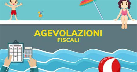 agevolazioni fiscali costruzione prima casa agevolazioni fiscali per la costruzione di una piscina