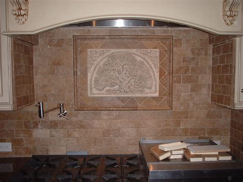 kitchen tile designs for backsplash wallpaper kitchen backsplash ideas backsplash designs