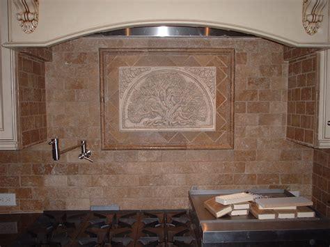 Subway Pattern Ceramic Tile For Kitchen Backsplash With