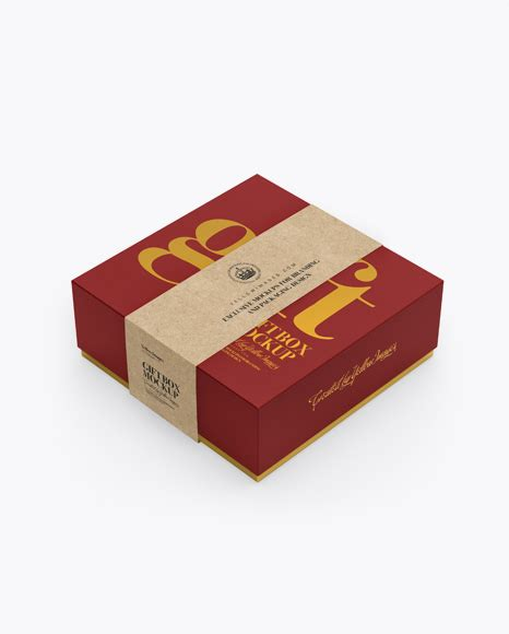 Opened matte metallic mascara tube psd mockup , download free psd mockups opene… textured cosmetic bag half side view , download free psd mockups glossy cosmeti… Download Psd Mockup 3/4 Box Carton Glossy Half Side View ...