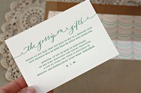 katie mark wedding stationery  images wedding