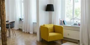 Gesunde Luftfeuchtigkeit In Räumen : zu niedrige luftfeuchtigkeit in r umen brune magazin ~ Markanthonyermac.com Haus und Dekorationen