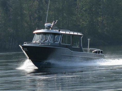 Aluminum Fishing Boat For Sale Canada by Aluminum Boats For Sale Boats
