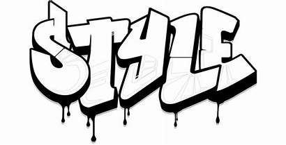 Graffiti Dripping Letters Drip Font Paint Letter
