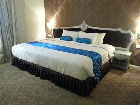 Super King Size Bed  Wwwpixsharkcom  Images Galleries