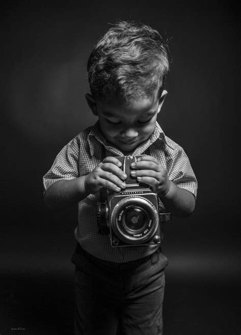 images  people  cameras  pinterest