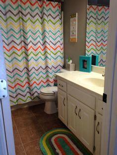 1000+ Images About Kids Bathroom On Pinterest Gender