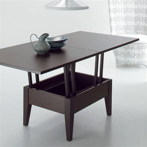 ☰ our top choices show. Sedit Facile Wooden Dining Table, Coffee Table | Coffee table, Dining table, Wooden dining tables
