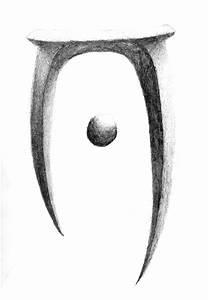 Oblivion Symbol by nagachief on DeviantArt