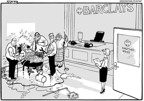 mac   barclays whistleblower daily mail