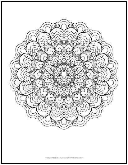Pin on Coloring Pages for kids and adults