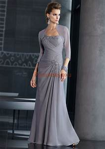 elegant sheath one shoulder floor length chiffon mother of With mother of the groom wedding dresses