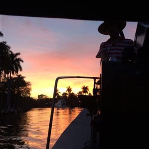 Gondola Boat Ride Fort Lauderdale by Las Olas Gondola 29 Photos 25 Reviews Boat Charters
