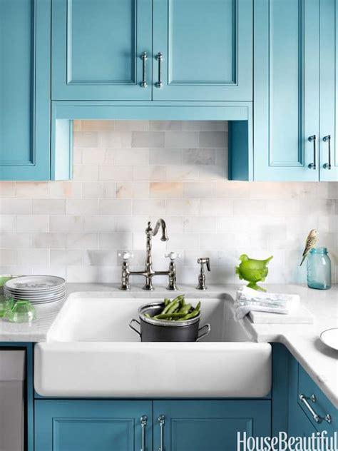 farmhouse sinks kitchen inspiration  inspired room
