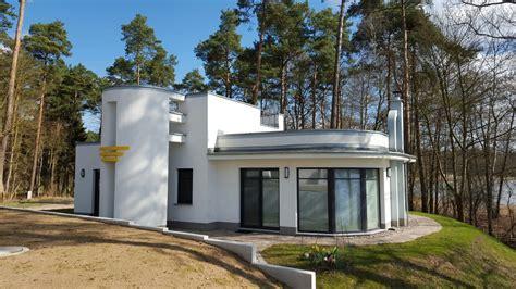 Haus Oder Ferienwohnung Portugal Kaufen by Seepark Lychen Haus Am See Kaufen Villa Kaufen