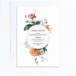 25 best ideas about wedding drawing on pinterest fox With classic wedding invitations melbourne