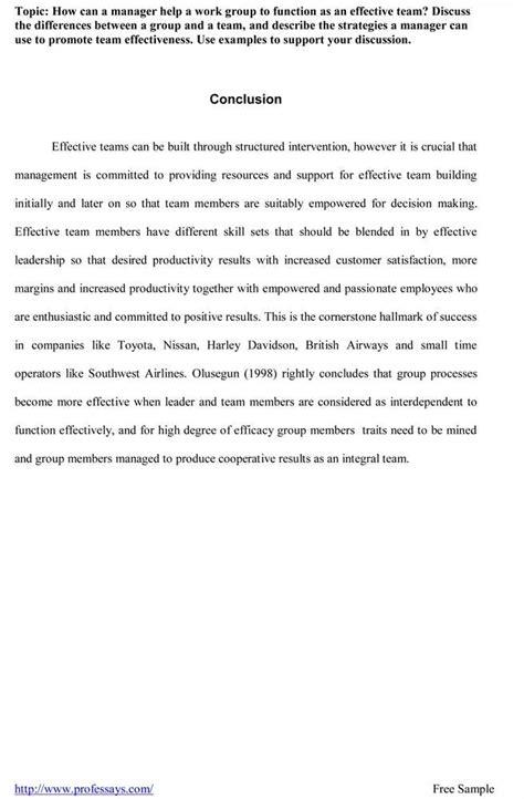 law essays custom writing master papers custom essay