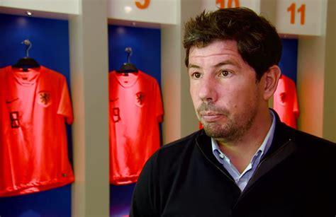 Dit resulteerde in vier overwinningen voor oranje, twee gelijkspelen en vijf maal winst voor frankrijk. Selectie Jong Oranje voor EK voetbal (VIDEO)