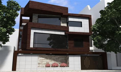modern exterior house paint colors modern house exterior