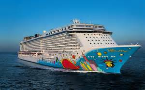 Ncl Sky Deck Plans by Norwegian Breakaway Cruise Ship 2017 And 2018 Ncl