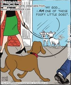 funny dog cartoons images   funny animals