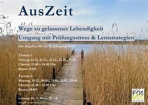 Fos Bos Würzburg : auszeit fos bos w rzburg ~ Watch28wear.com Haus und Dekorationen