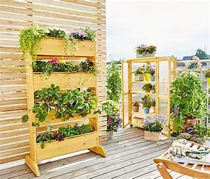 Tchibo Balkon Sichtschutz : balkon gew chshaus online bestellen bei tchibo 323581 ~ Watch28wear.com Haus und Dekorationen