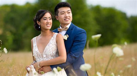 wedding photography    shoot   wedding