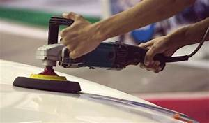 Auto Reinigen Lassen : auto aufbereiten und reinigen lassen kosten f r autopflege im vergleich ~ A.2002-acura-tl-radio.info Haus und Dekorationen