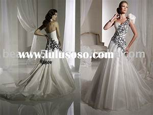 Top wedding dress designers all dress for Popular wedding dress designers