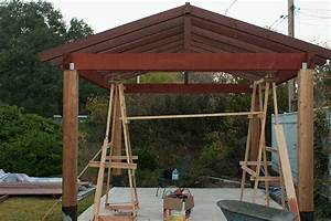 Decorative Pergola Roof Thediapercake Home Trend Best Banquet Table Linens Ideas