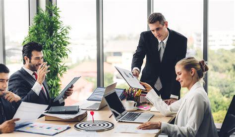 Is Your Business Professional Enough? | SmallBizClub