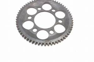 Transmission Components For Sale    Find Or Sell Auto Parts
