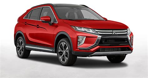 Mitsubishi Suv Models by Mitsubishi Suv Crossover Models Mitsubishi Motors