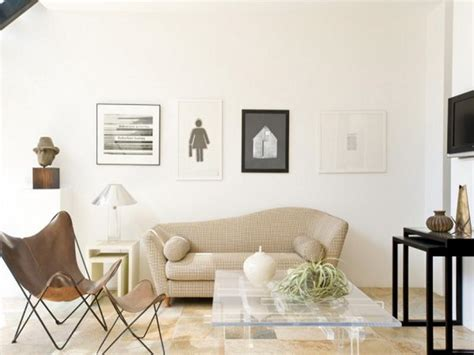 ideas design how to choose the best neutral paint