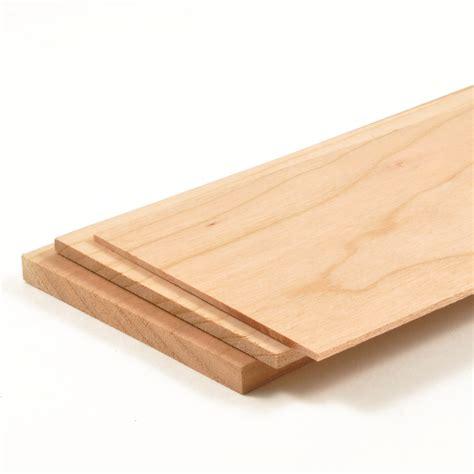 Wood Sheets Home Depot » Plansdownload