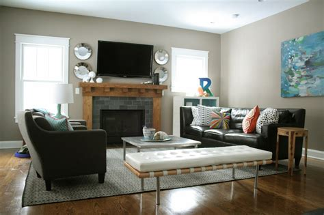 small living room layout ideas  fireplace cute ugly
