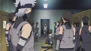 Who are the Top 10 Anbu Members?