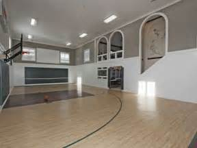 floor plans with basements zionsville indiana mansion with indoor basketball court