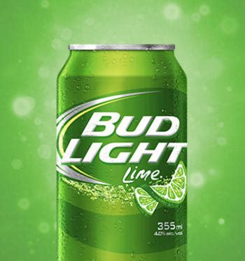 bud light 30 pack price bud light lime 30 pack cans joe canal 39 s discount