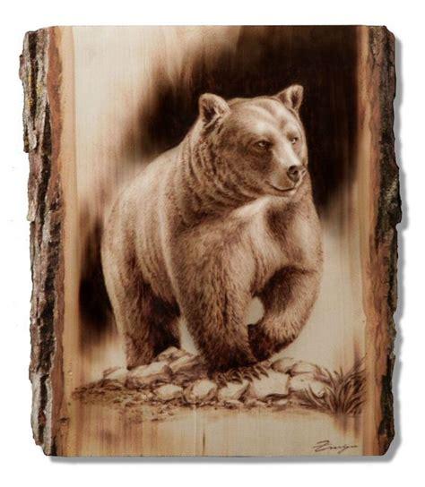 sold wood burning patterns wood burning crafts wood