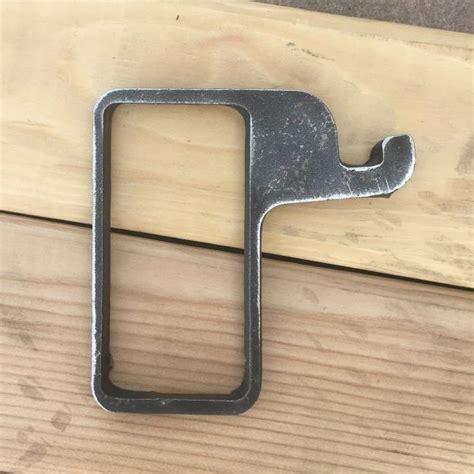 mls plate rack  bucket hangers mgm targets