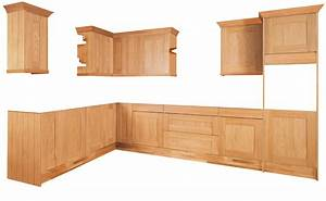 Design Your Kitchen Cabinets Online - [peenmedia com]