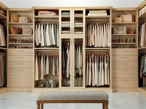 cool closet systems     storage game