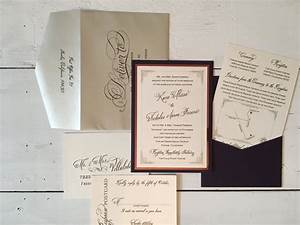 invitation making near me image collections invitation With where to get wedding invitations made near me
