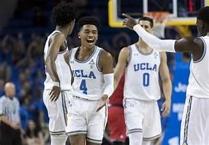 Unranked UCLA men's basketball defeats No. 7 Kentucky 83 ...