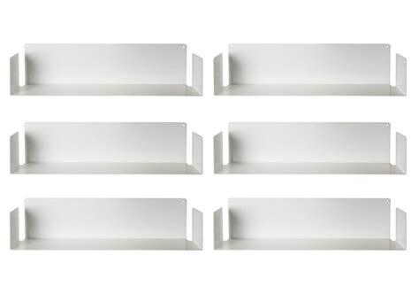 mensole porta dvd porta dvd da parete a colonna e mobili designandmore