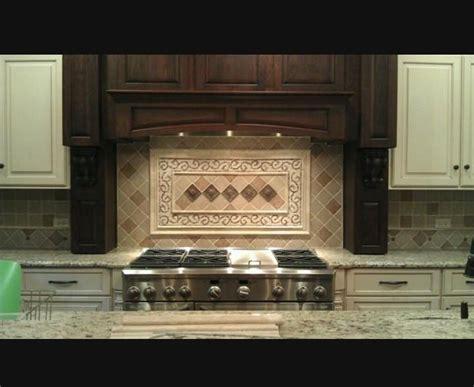 tile borders for kitchen backsplash 1000 images about kitchen on kitchen