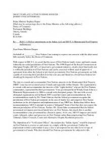 Medical Bill Dispute Letter Template