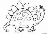 Dinosaur Coloring Preschool Worksheets Preschoolers Kindergarten Printables Pdf Printable Sheets Drawing Math Fun Nursery Number Sheet Grade Workbooks Subtraction Facts sketch template
